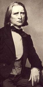 200px-Liszt_1858