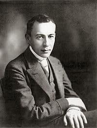 200px-Rachmaninov