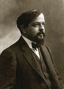 220px-Claude_Debussy_ca_1908,_foto_av_Félix_Nadar