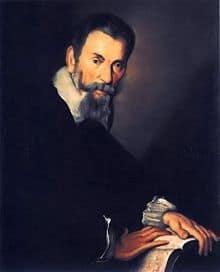 220px-Claudio_Monteverdi