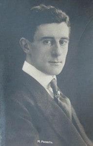 220px-Postcard-1910_Ravel