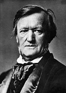 220px-RichardWagner