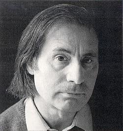 250px-Alfred_Schnittke_1934-1998