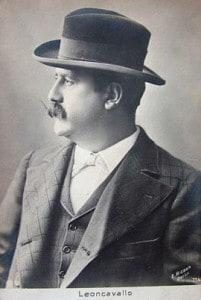 270px-Leonkavallo_Postcard-1910