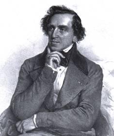 Giacomo_Meyerbeer_nuorempana