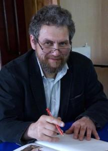 антоненков